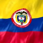 banderaColombia