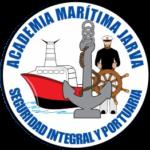 logoAcademiaMaritimaJarva