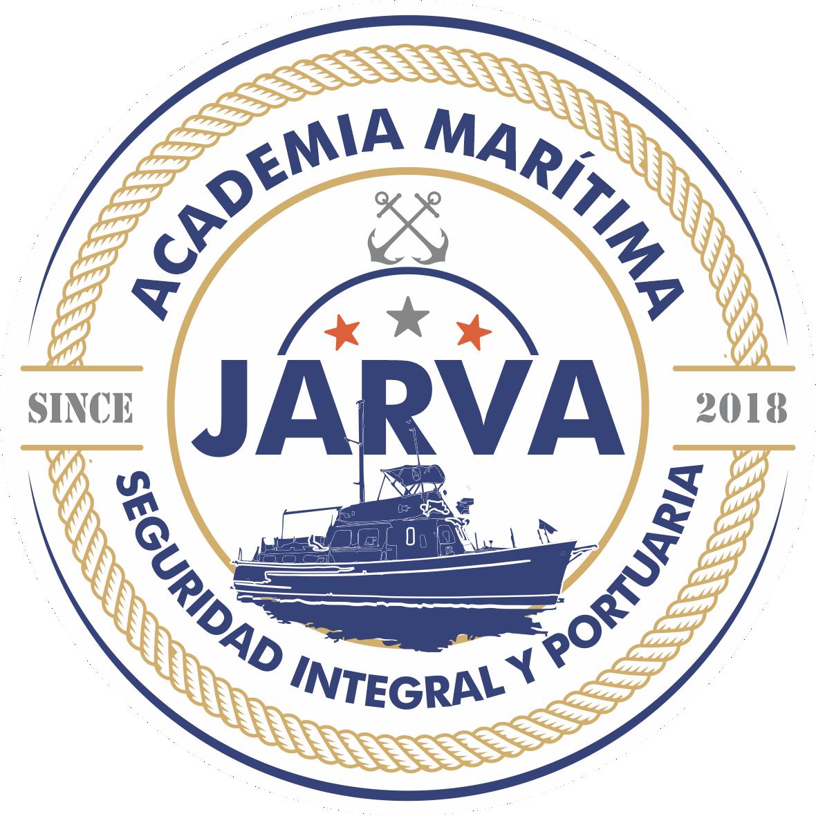 Academia Marítima JARVA